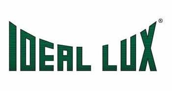 IDEAL LUX Pegaso TL1 Small Lampka Nocna