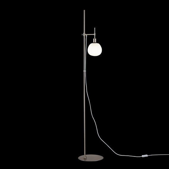 Maytoni Lampa podlogowa MOD221-FL-01-N