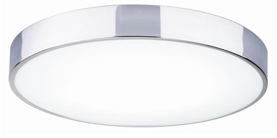Novolux Exo Lampa sufitowa Lari 503B-L0150B-32