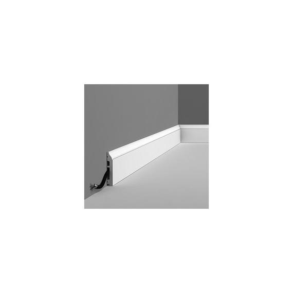 Orac Decor SX172F Profil multifunkcjonalny Flex