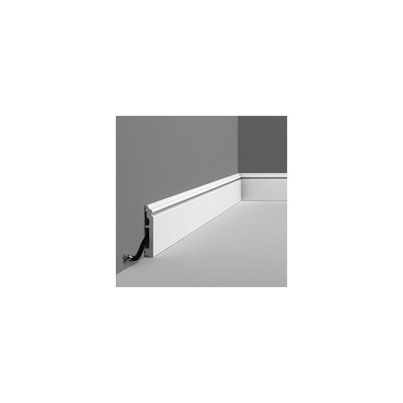 Orac Decor SX173F Profil multifunkcjonalny Flex