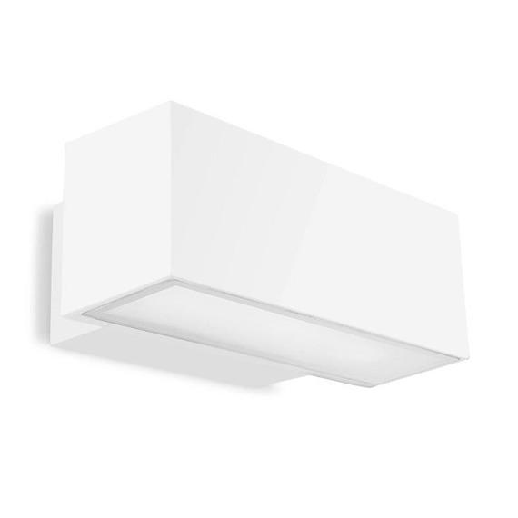 Afrodita 05-9228-14-37 Kinkiet LEDS
