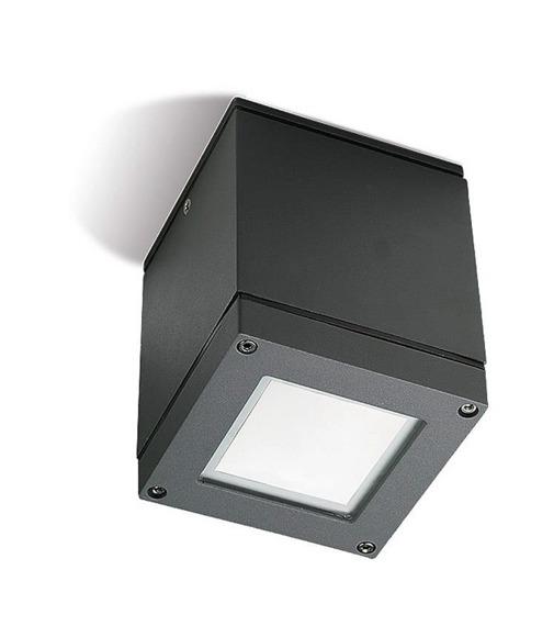 Afrodita 15-9328-Z5-B8 Plafon LEDS
