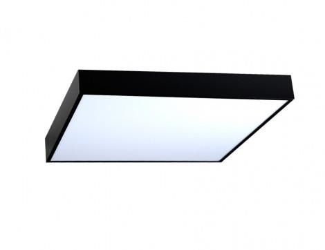 Alabama S-Light Square 10194.02.BK Plafon BPM Lighting