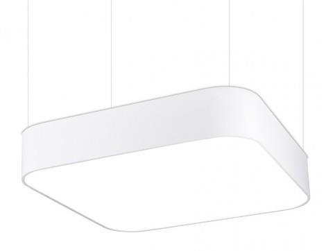 Altair 10172.15.BK Lampa wisząca BPM Lighting