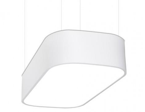 Altair 10172.20.W Lampa wisząca BPM Lighting