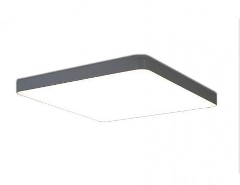 Altair S-Light 10199.01.W Plafon BPM Lighting