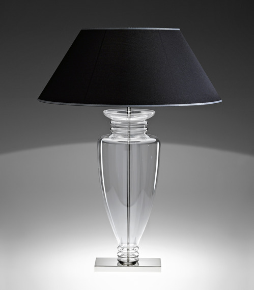 Ambrosia 8310/LT Italamp Lampka