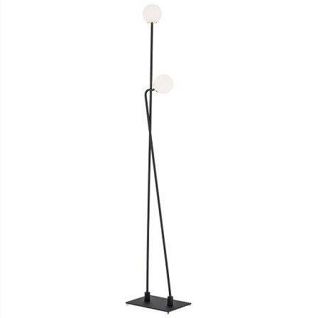 Argon Faron 893 Lampa Podłogowa
