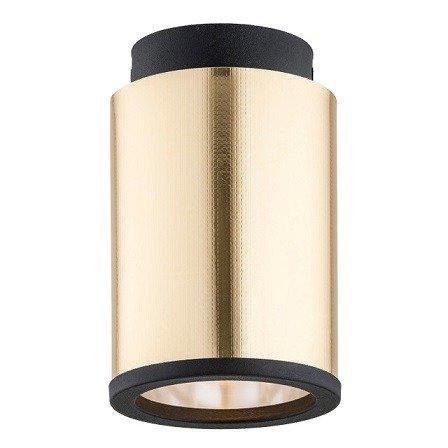 Argon Herman 4280 Lampa Ścienna