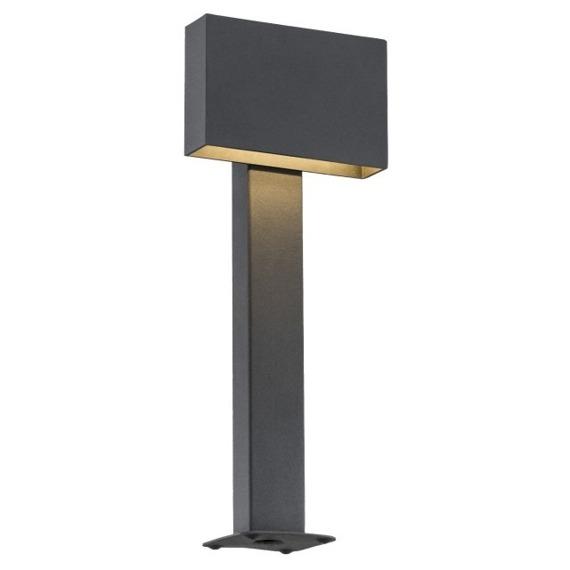 Argon Lampa stojąca Rialto 3917