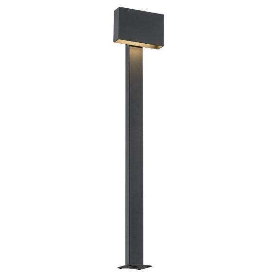 Argon Lampa stojąca Rialto 3918