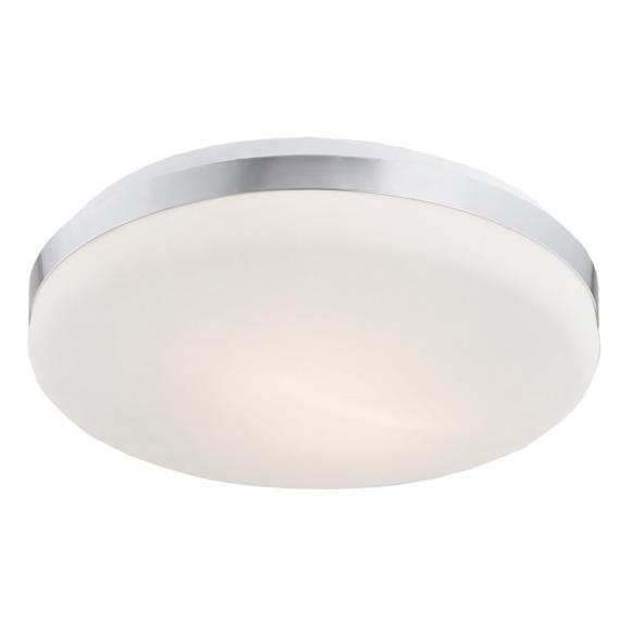 Argon Salado 1199 Lampa Sufitowa