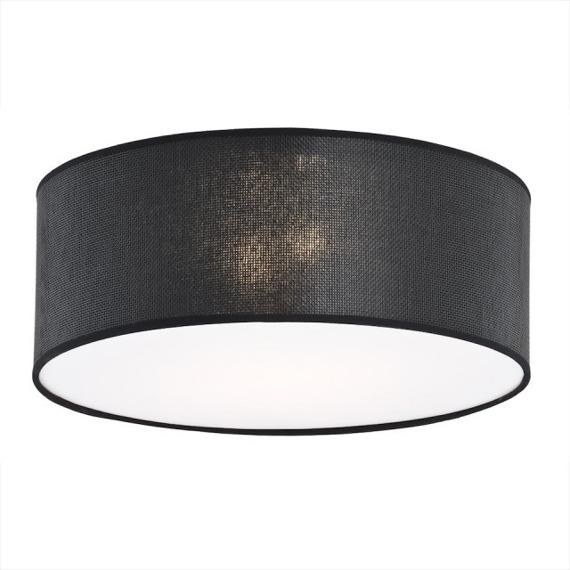 Argon Tasos 1257 Lampa Sufitowa