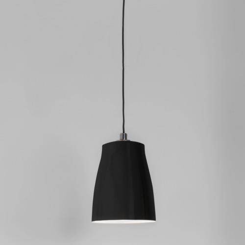 Atelier 200 7518 Lampa wisząca Astro