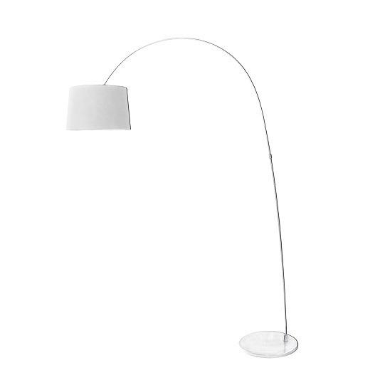 Azzardo Ariana AZ3071 Lampa podłogowa