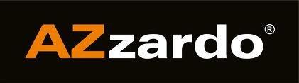 Azzardo Soul 1 zwis pojedynczy w kolorze czarnym