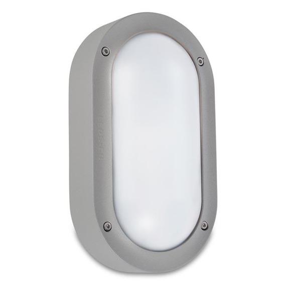 Basic 05-9886-34-M1 Kinkiet LEDS
