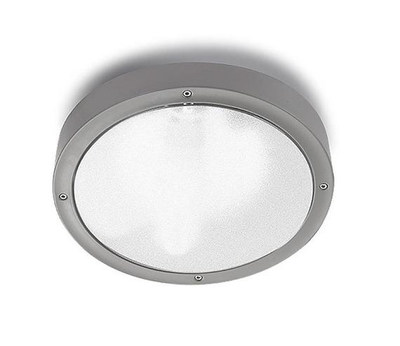 Basic 15-9491-34-M3 Plafon LEDS