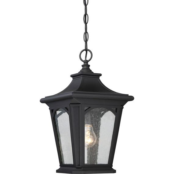Bedford QZ/BEDFORD8/S Elstead Lighting Lampa wiszaca