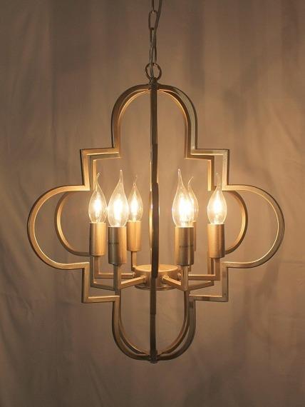 Berella Light Mignes Zwis