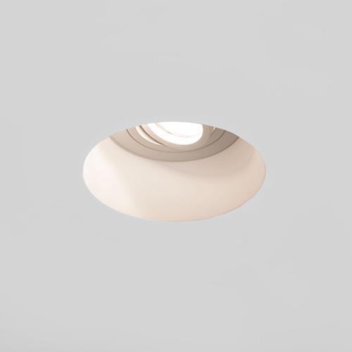 Blanco Round Adjustable 7343 Oprawa pod zabudowę Astro