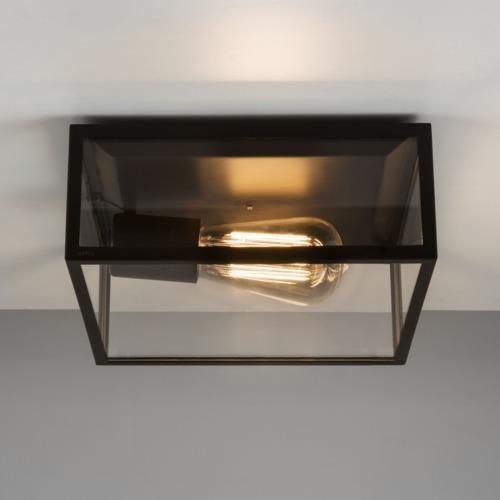 Bronte Ceiling Light 7388 Plafon Astro