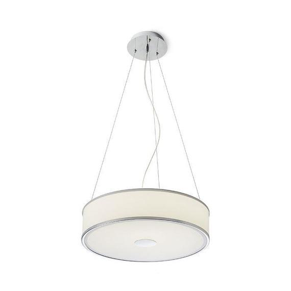Cassablanca R10522 Lampa wisząca Redlux