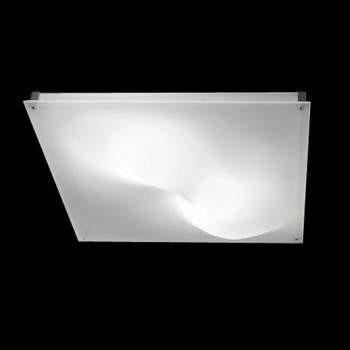 DAKAR LS 5/251  satin 55 cm Lampa Sufitowa Sillux