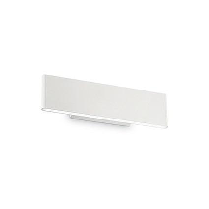 Desk 138251 IDEAL LUX Kinkiet