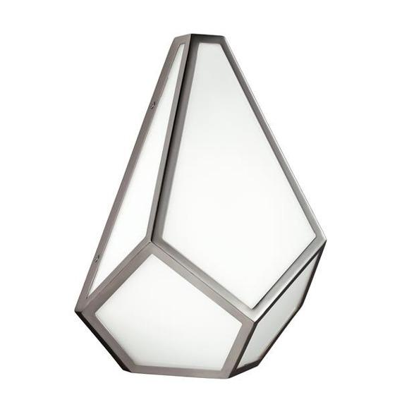 Diamond FE/DIAMOND1 Kinkiet Elstead Lighting