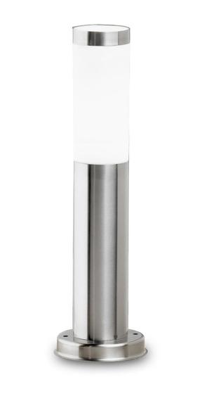 Electra 10-8790-Y4-M1 Lampa zewnętrzna LEDS