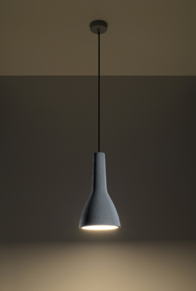 Empoli SL.0280 Sollux Lighting Żyrandol