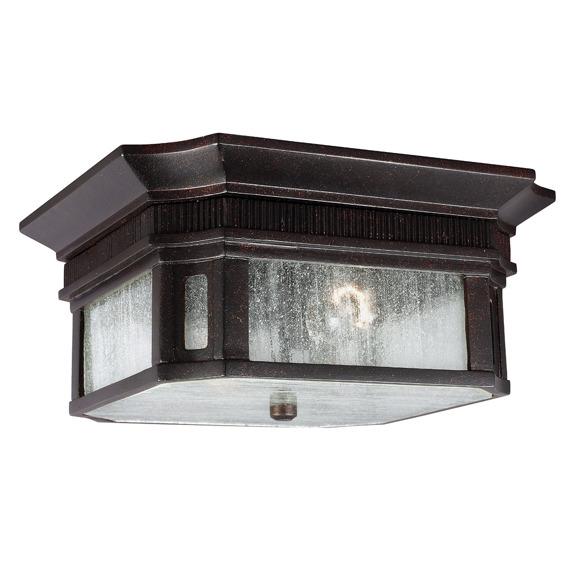 Federal FE/FEDERAL/F Elstead Lighting Plafoniera