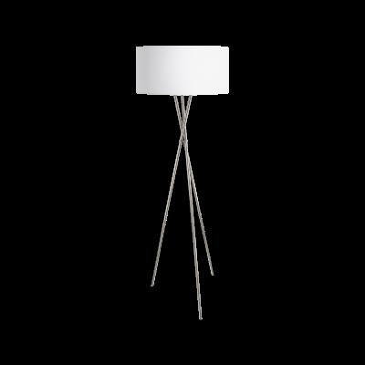Fondachelli 95539 Eglo Lampa Stojąca