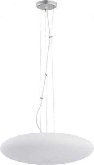 Gala 913 Lampa wisząca TK Lighting