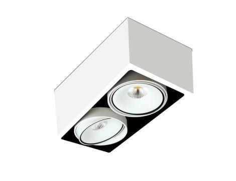 Gran Cube 8217.04 Plafon BPM Lighting