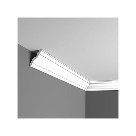 Gzyms oświetleniowy Orac Decor CX177
