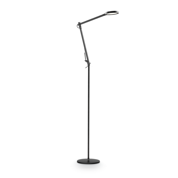 Ideal Lux Futura PT1 Lampa podłogowa