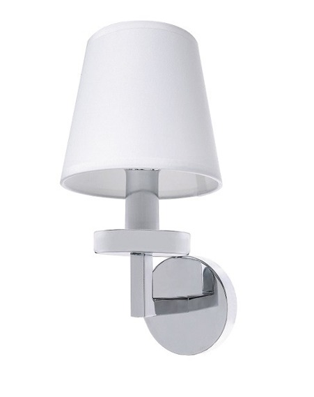 Kinkiet Berella Light Torla