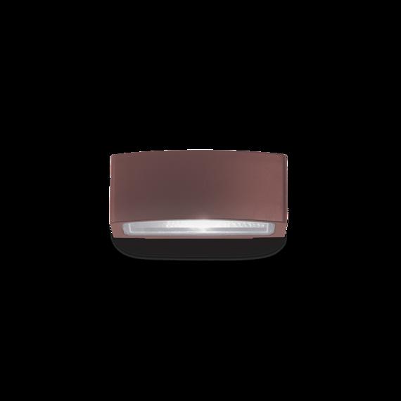 Kinkiet Ideal Lux Andromeda AP1 163536