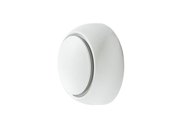 Kinkiet biały GW-6100-WH AVON WH Azzardo