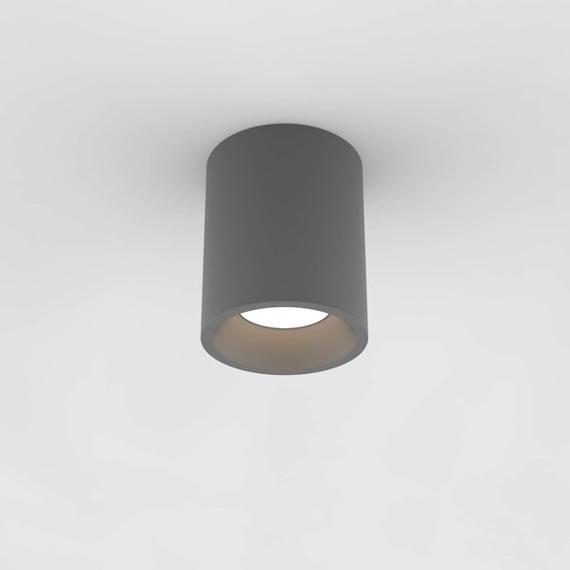 Kos Round  LED 1326018 Plafon Astro