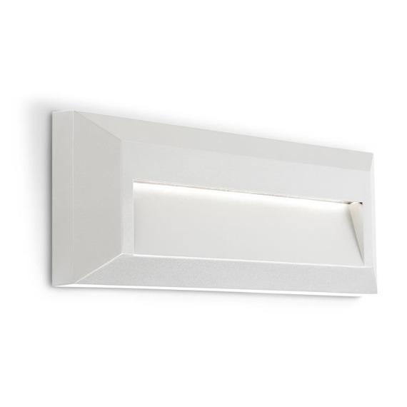 Kossel 05-9814-14-CMV1 Kinkiet LEDS
