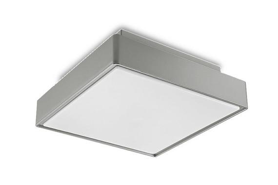 Kossel 15-9619-34-M1 Plafon LEDS