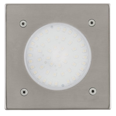 Lamedo 93481 Lampa najazdowa Eglo