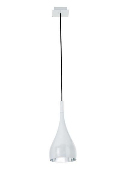 Lampa Fabbian BIJOU D75 A05 01