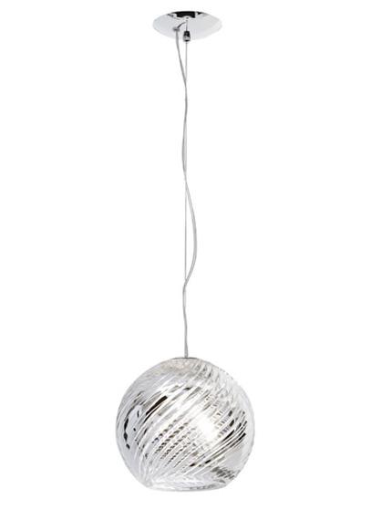 Lampa Fabbian DIAMOND Swirl D82 A07 00