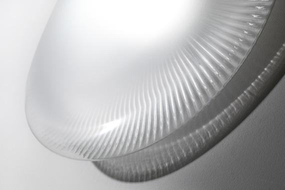 Lampa Fabbian Loop F35 A01 00