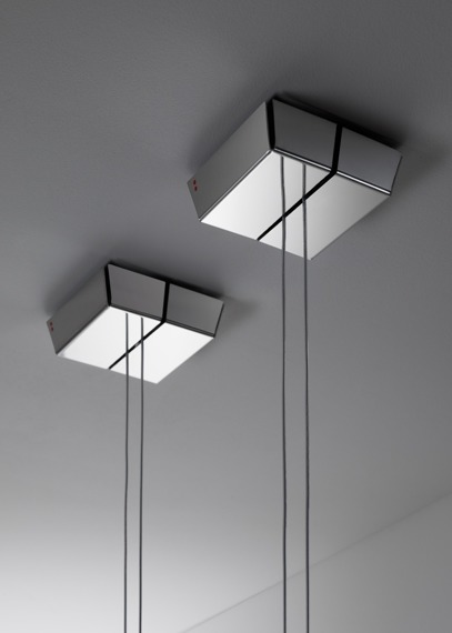 Lampa Fabbian VICKY D69 A01 00